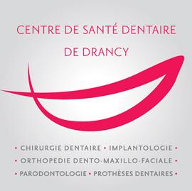 dispensaires dentaire paris mutualiste